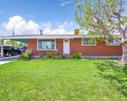 3065 W Minuet Ave, West Valley City image