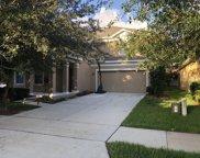9234 Leeland Archer Boulevard, Orlando image