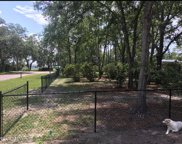 85020 CLAXTON RD, Yulee image