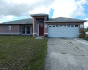 2522 NW 18th AVE, Cape Coral image
