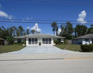 18557 Oriole Rd, Fort Myers image