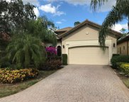 8235 Provencia CT, Fort Myers image