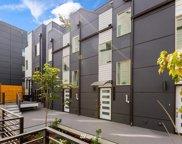 9249 35th Avenue SW Unit #C, Seattle image