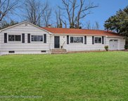 277 Harmony Road, Middletown image