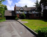 1011 W 38th Avenue, Vancouver image