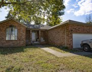 622 Rocky Ridge Cir, La Vergne image
