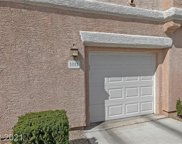 251 Green Valley Parkway Unit 1011, Henderson image