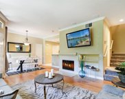 13 Waxwing Lane, Aliso Viejo image