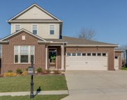 3363 Vinemont Dr, Thompsons Station image