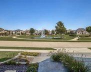 7113 Kildare Drive, Plano image
