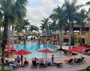 Palm Beach Gardens image