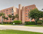 3520 S Ocean Boulevard Unit #L201, South Palm Beach image