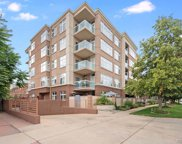 335 Detroit Street Unit 203, Denver image