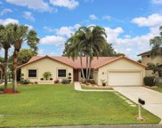 15111 Tetherclift St, Davie image