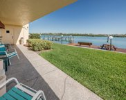 19701 Gulf Boulevard Unit 102, Indian Shores image