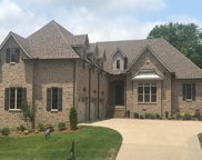 418 Archer Way West, Hendersonville image