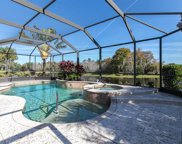 3270 Cypress Marsh Dr, Fort Myers image