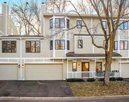 4967 W End Lane, Minnetonka image