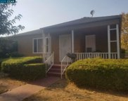 669 Catron Dr, Oakland image