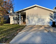 121 Cowley  Bay, Fort McMurray image