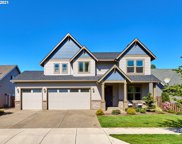 2279 NW Shadden  DR, McMinnville image
