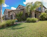11800 Hunters Creek Road, Venice image