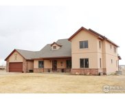 33820 County Road 47, Greeley image