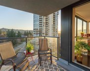 288 Ungless Way Unit 703, Port Moody image