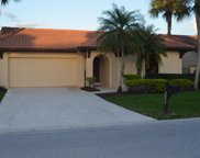 3471 SW Bobalink Way, Palm City image