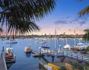1710   E Bay Avenue, Newport Beach image