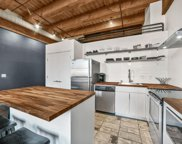 289 5th Street E Unit #513, Saint Paul image