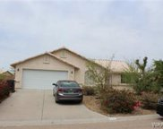 2083 E Drover Drive, Fort Mohave image