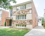 5736 N Lowell Avenue, Chicago image