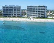 1400 S Ocean Boulevard Unit #N-605, Boca Raton image