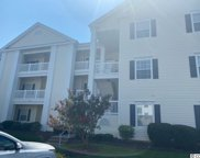 901 Westport Dr. Unit 1108, North Myrtle Beach image