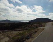 3515 Shoreline Drive, Harker Heights image