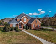 204 Eagles Nest Trace, Northeast Suffolk image