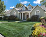 14101 W. Guinness Ct., Boise image