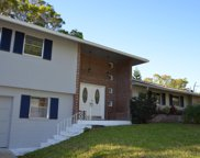 53 S St Andrews Drive, Ormond Beach image