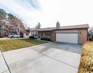 2955 W Winchester  Dr, West Valley City image