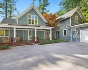 2959 Forest Lodge Drive, Traverse City image