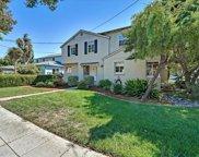 1162 El Abra Way, San Jose image