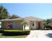 1060 Bedford Avenue, Palm Beach Gardens image
