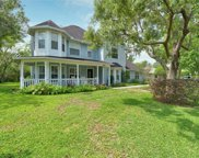 8476 Gallup Road, Spring Hill image