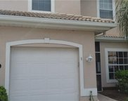 7700 Woodbrook Cir Unit 4503, Naples image