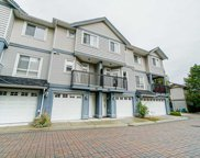 22788 Westminster Highway Unit 52, Richmond image