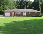 389 Forest Road, South Chesapeake image