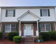 200 Dexter Street E, Central Chesapeake image