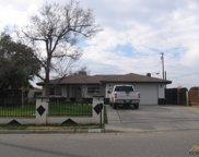 1208 Valencia, Bakersfield image