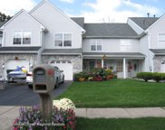 253 Moses Milch Drive, Howell image